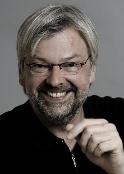 Alexander Häusser