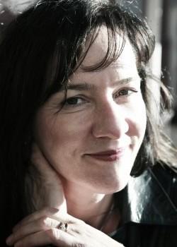 Anne Kuhlmeyer © Harald Schröder