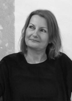 Heike Blum