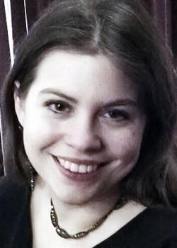 Helga Schuster