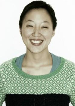 Juli Yi