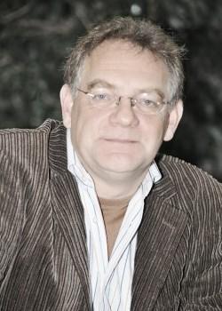 Thorsten Knape