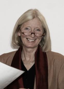 Stefanie Viereck