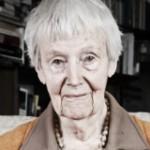 Sigrid Lichtenberger