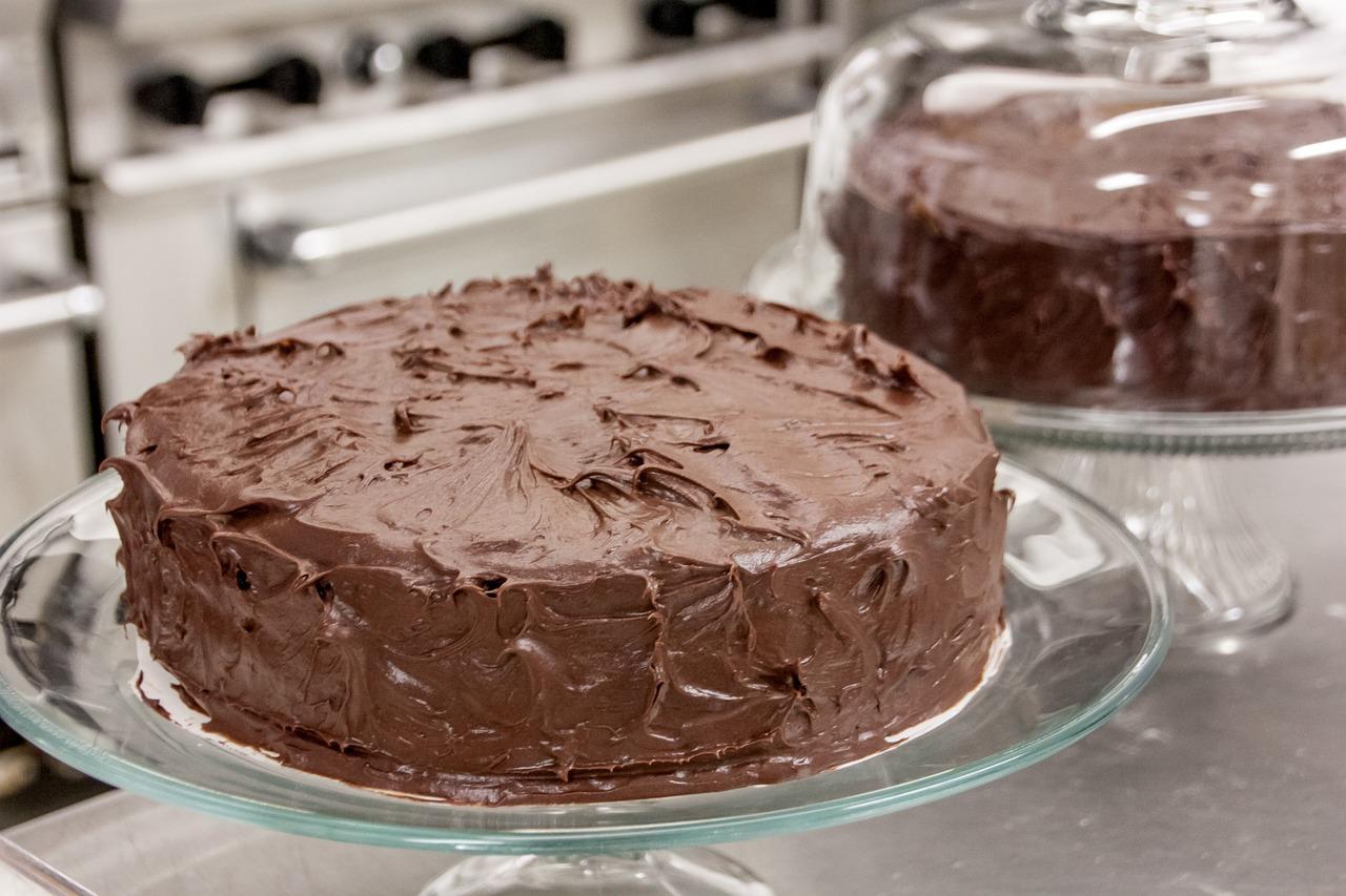 chocolate-1121356_1280