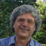 Gérard Scappini