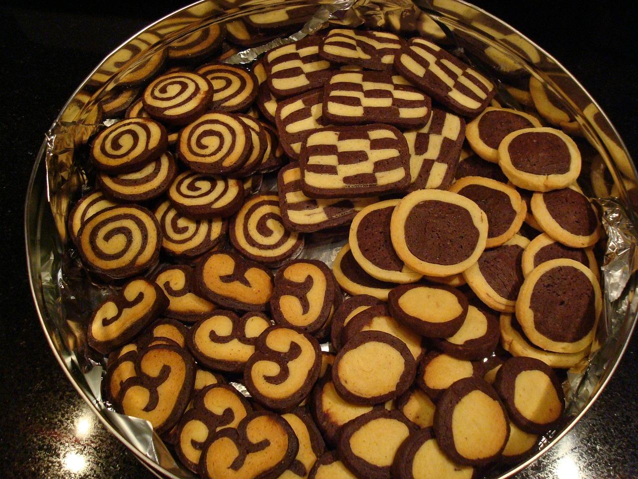 pastries-213646_1280