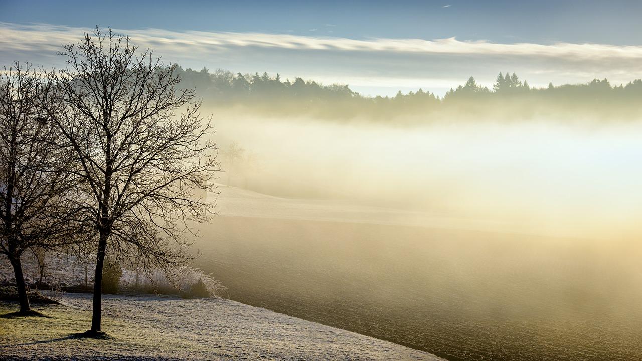 winter-598632_1280