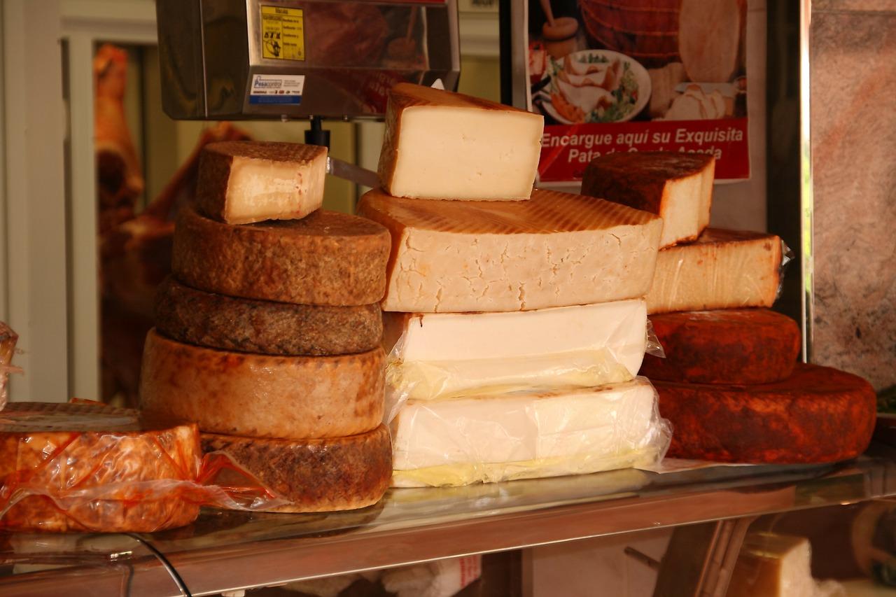 cheese-240825_1280 (Bild von meineresterampe)
