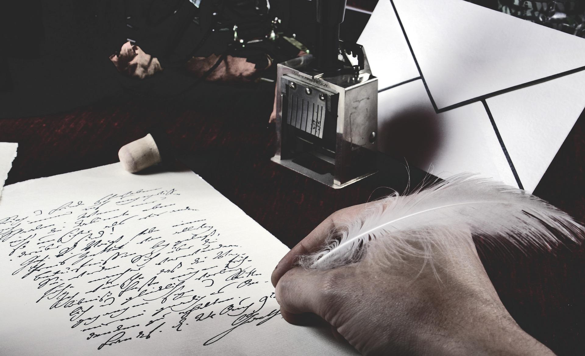 write-1957302_1920