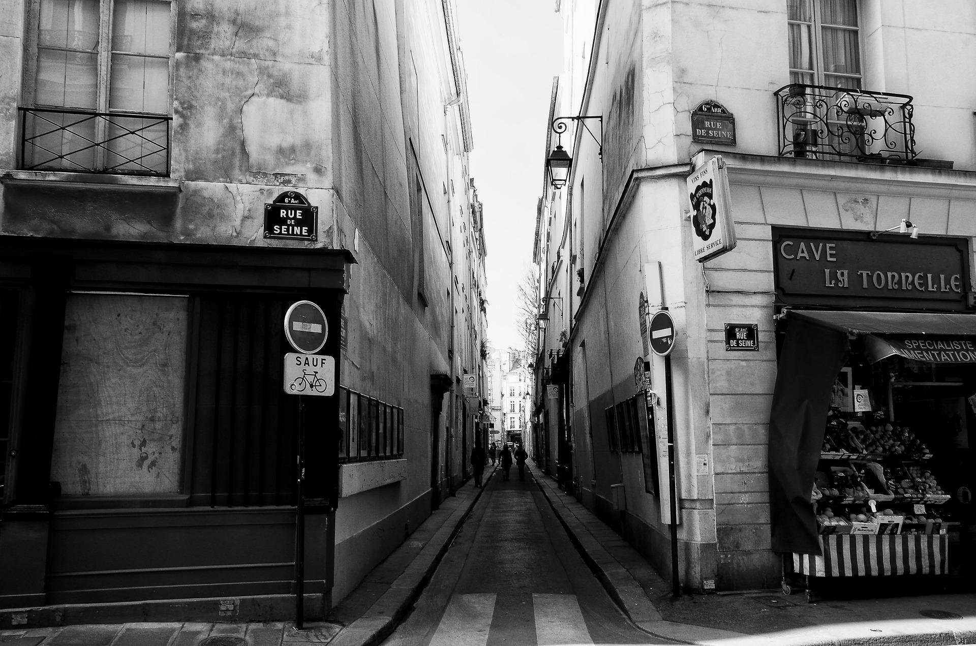 paris-112438_1920